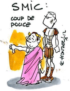 SMIC-Coup-de-pouce-a-la-romaine