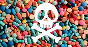 medicaments-dangereux-Liste-noire