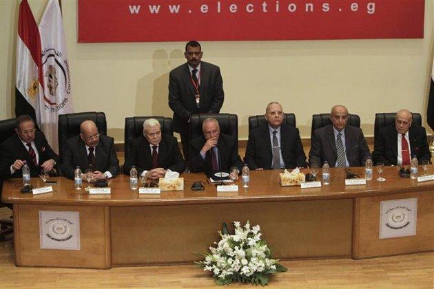 2014-01-18T182727Z_1_APAEA0H1F9T00_RTROPTP_3_OFRTP-EGYPTE-CONSTITUTION-20140118