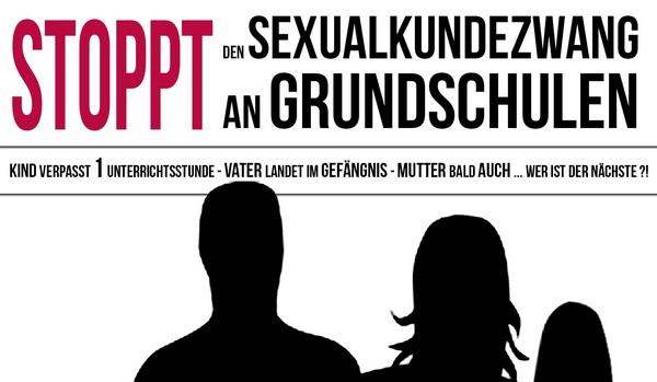 20140127-k-flyer_demo_besorgte-eltern