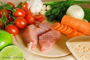 3749166-la-radioactivit-naturelle-des-aliments-frais-af953