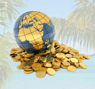 509035-les-paradis-fiscaux-inattendus