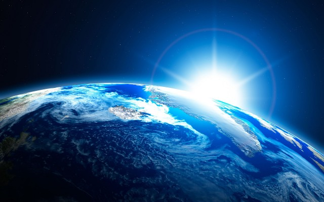 Earth-Sunrise-Wallpaper-640x400