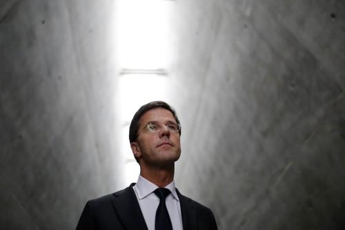 Mark-Rutte-premier-ministre-des-Pays-Bas