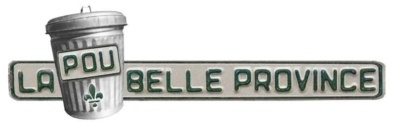 PouBelle_Province