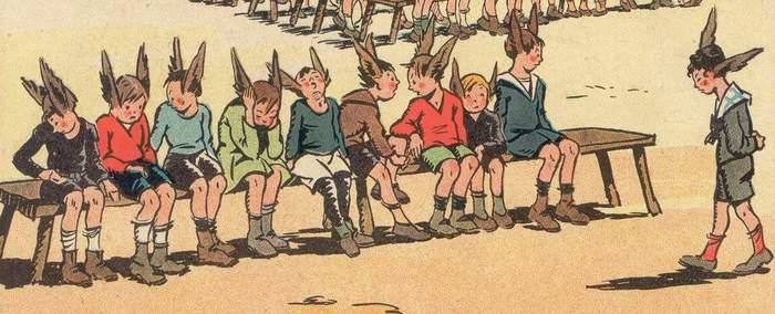 bonnets-dnes0dd3-cbfde