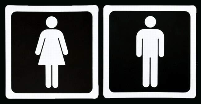 homme-femme