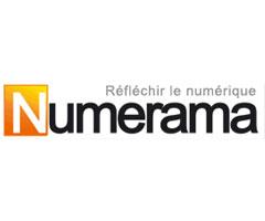 numerama-com-mini