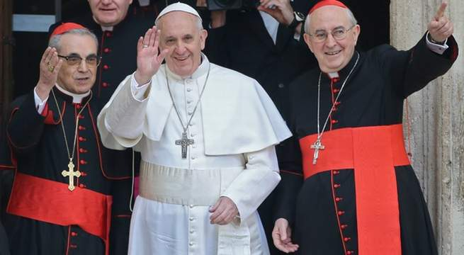pape-francois-jeudi