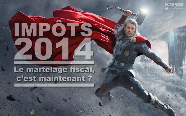 visuel-juan-hollande-thor-impots-2014