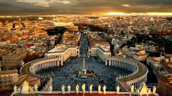 25689-roma-italia-venecia-florencia-milan-verona-240a47747bc337cb33dfb05ee203b2c0