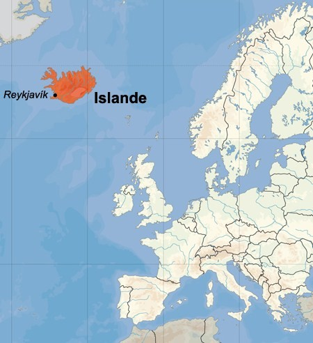Islande-1-