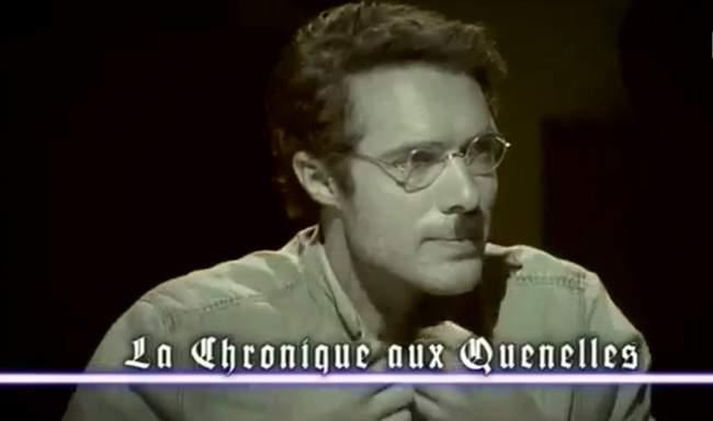 Nicolas-Bedos-Dieudonne-chronique-quenelles