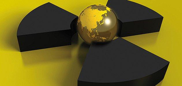 Phenom-Nuclear-Forensics-631.jpg__800x600_q85_crop