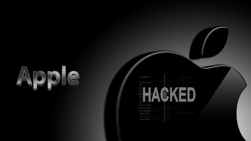 apple_hacked_lulzsec