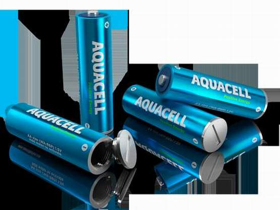 aquacell1
