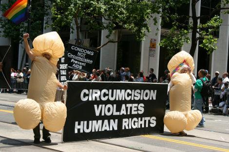 circoncisiondeguise