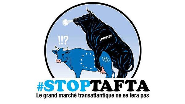 stop_tafta_1_600