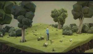 vidéo écologie