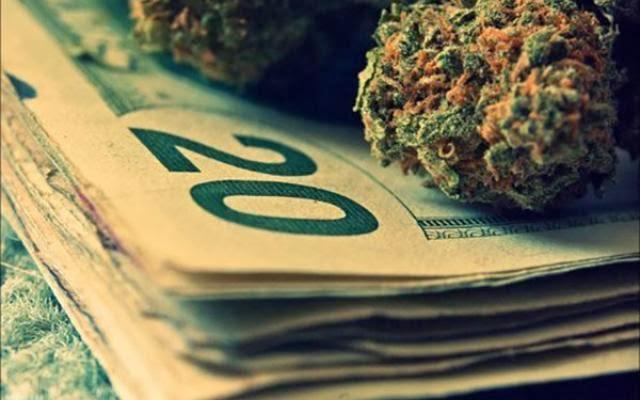 weed-cash-nyc