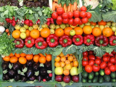 Colorful-vegetables-793493