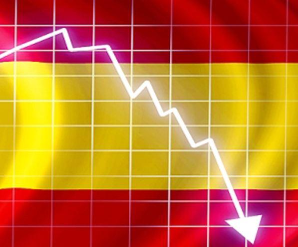 Economia_España_2013