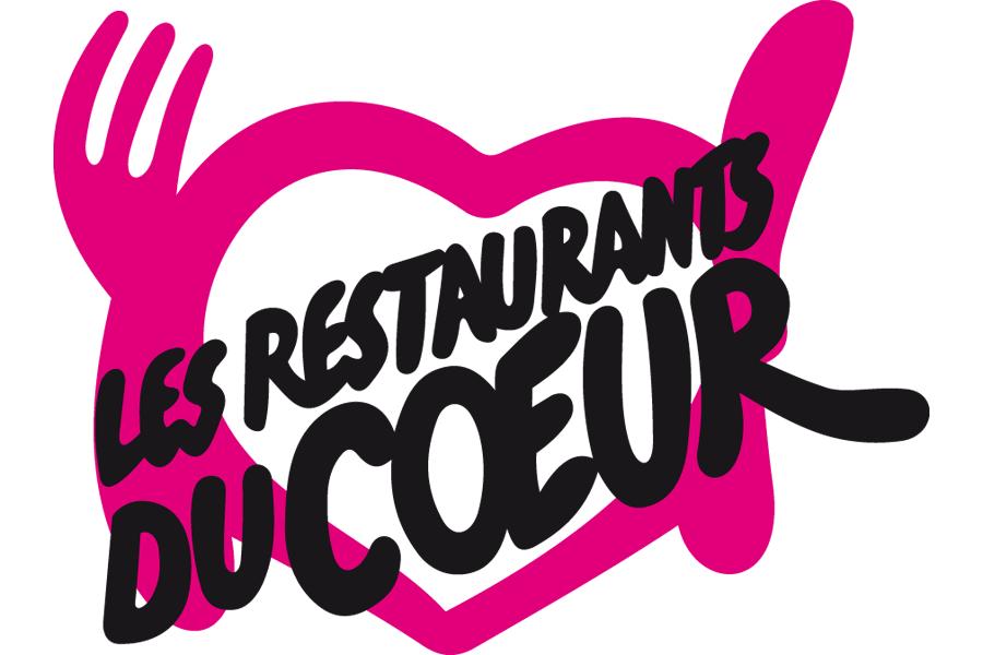 Logo_Restos-du-coeur_900x600