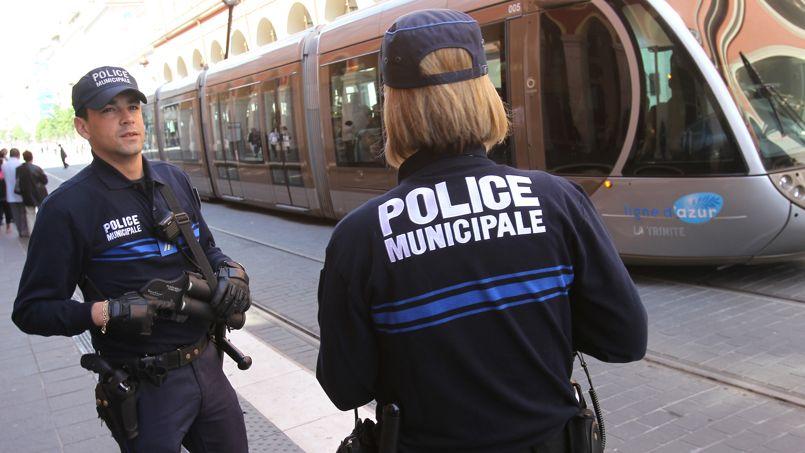 TRANSPORT-VIOLENCES-SECURITE-NICE