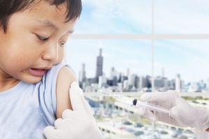 Petit_chinois_vaccine