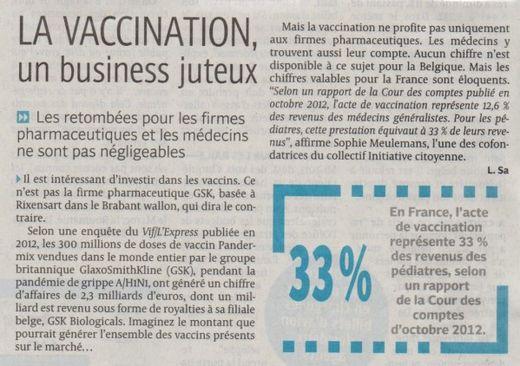 Presse_vaccination_DH_7_mars_2