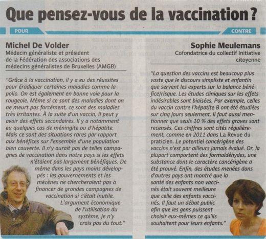 Presse_vaccintaion_DH_7_mars_2