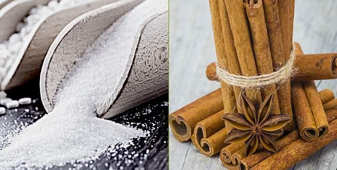 aspartame-cannelle_690x350