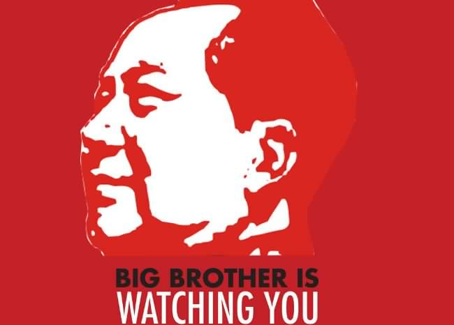 big-brother-is-watching-you-wallpaper__yvt2-1c208ee88299e7d6d6eff86e6879384e