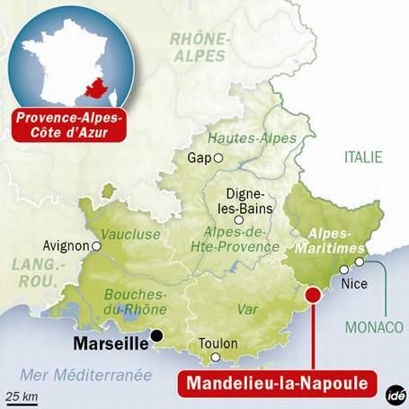 ide-mandelieu-napoule11