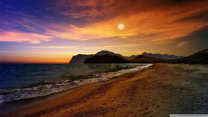 nature-landscapes_hdwallpaper_crimea-beach_6888