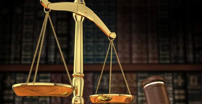 procès-tribunal-loi-litige-justice-©-James-Steidl-Fotolia.com_
