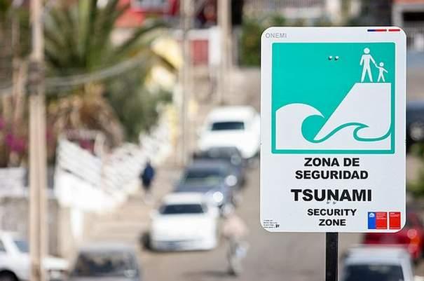 tsunami_warning_sign