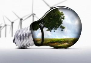 énergies vertes écologie environnement