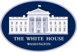 720px_US_WhiteHouse_Logo_svg_3