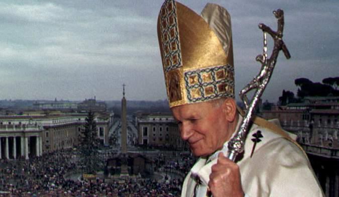 Jean-Paul-II