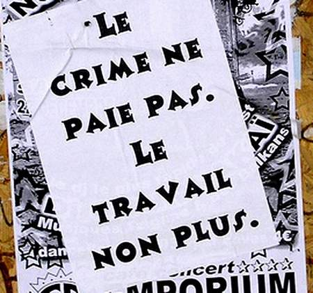 Le-crime-ne-paie-pas