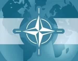 OTAN_Monde1_400x314