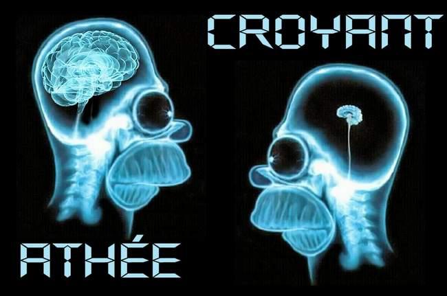 athee-croyant-intelligence