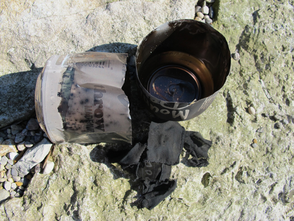 canister-after-burning-open