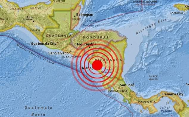 nicaraguaquake01