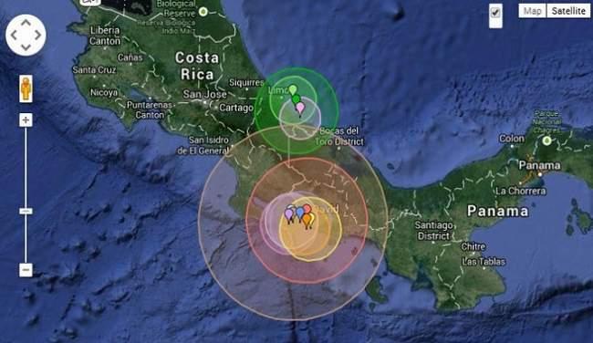 panama-quake-4-2-2014-665x385