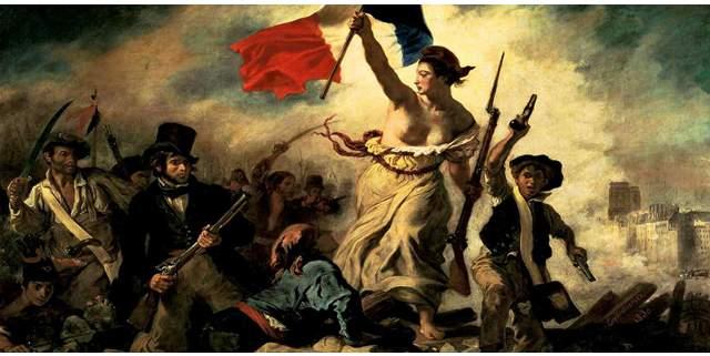 révolution-française-delacroix-640x321