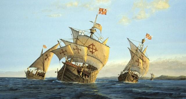 Columbus-1492 [640x480]