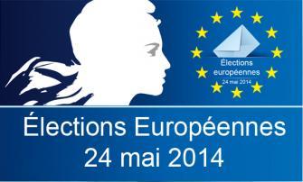 Elections-Europeennes-du-25-mai-2014