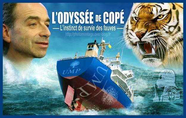 Lodysse-de-pi-parodie-cope-ump-fake-sblesniper-600